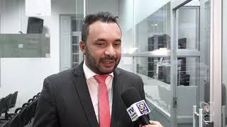 Semáforo da Dante Delmanto: Paulo Renato quer saber quais estudos embasaram instalação