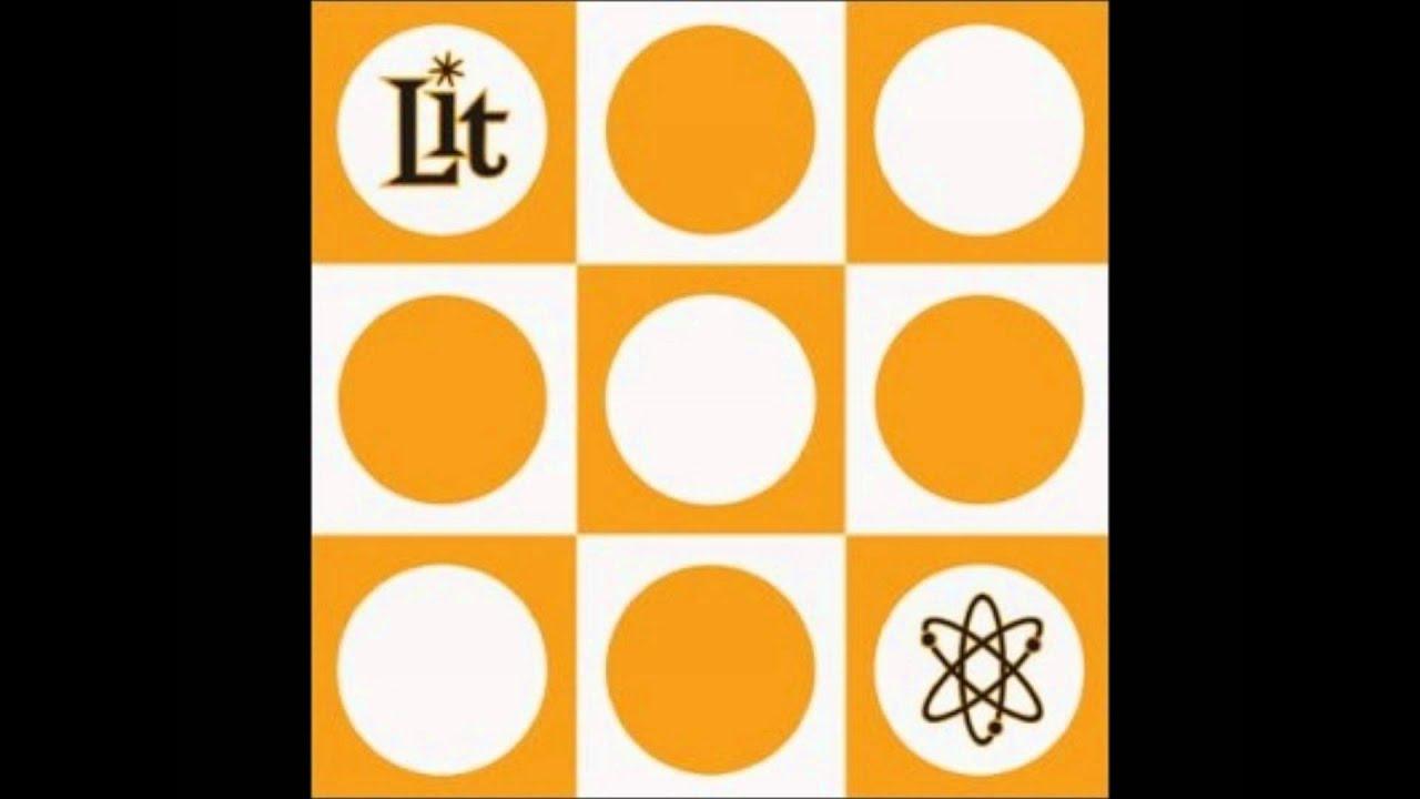 lit-something-to-someone-blinkettaro182