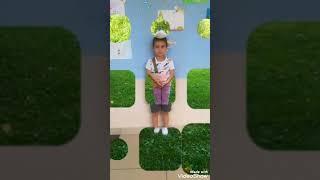 видеопоздравление с 75 летием Тюменской области