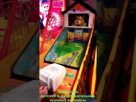 Фараон 2 игровой автомат