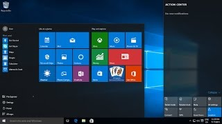 Windows 10  Latest 2017 Tips , Tricks, New Features
