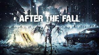 After the Fall E3 Teaser     Oculus Rift + Rift S
