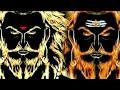 🔥 Best Shiva Trance 🔥 2019