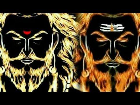 Best Shiva Trance 🔥2018  🎧 Psychedelic Trance 🎧