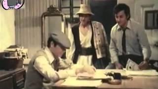 Împuscaturi sub clar de lună 1977) Film românesc