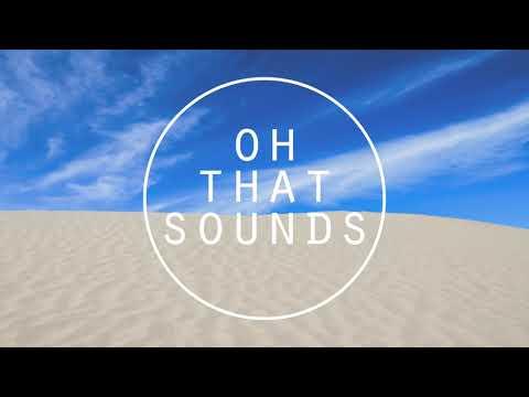 J. Balvin, Michael Brun - Positivo (Official Audio)