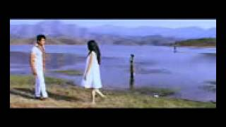 Download Video Kayada Naknarambano Nang Eigi Punsi Se MP3 3GP MP4