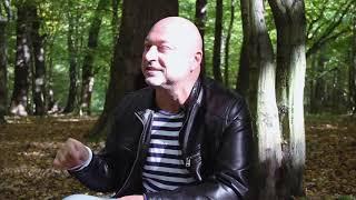 Олег Лоскутов о курьезах в Битве экстрасенсов, аферистах и приемах
