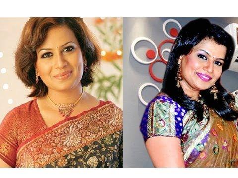 Maza Pati Karodpati Marathi Movie Song Free Downloadinstmankgolkes