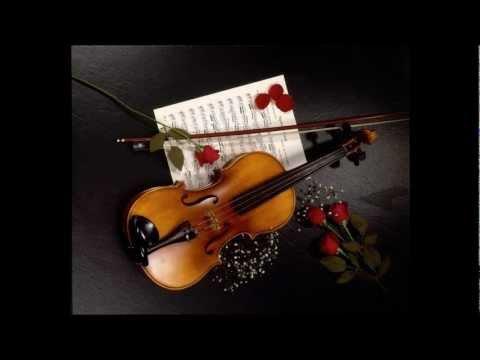 Hino 360 CCB - Flauta e Violino.
