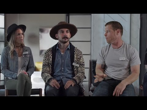 "If ""Real People"" Commercials were Real Life - CHEVY Millennials"