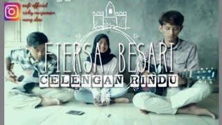 CELENGAN RINDU- FIERSA BESARI ( cover by neng Desi fit sufy, and Ricki Nurjaman)