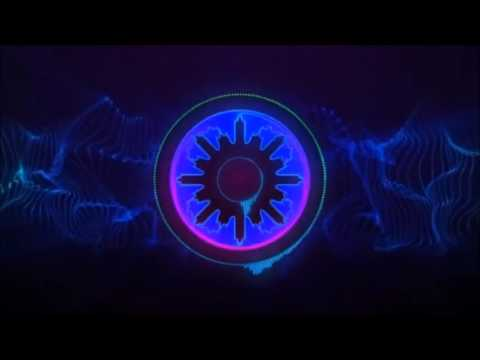 J&V - Tell Me Why (DJ Marauder Remix) (Dmn Records)
