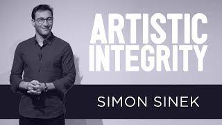 Artistic Integrity