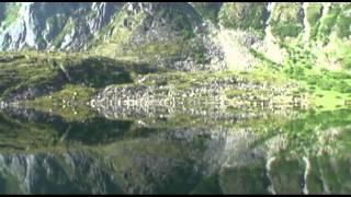 озеро Горное..mp4