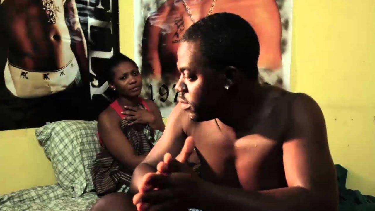 Big Daddy - A Short Film on Rape - YouTube