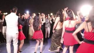 Gambar cover Dance Kabila | K3G - Say Shava Shava Video | Wedding Dance Concept