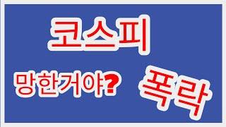 삼성전자 코스피 전망 선물지수 시황 대응