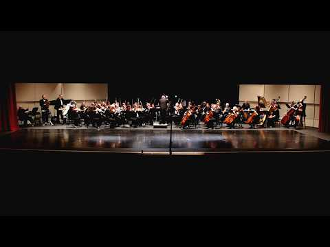 Tchaikovsky - Swan Lake Ballet, Op.208  -Neopolitan Dance