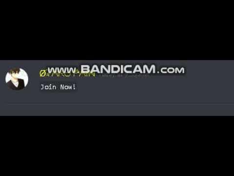 Roblox Free Accounts Discord - Free Robux Generator Com