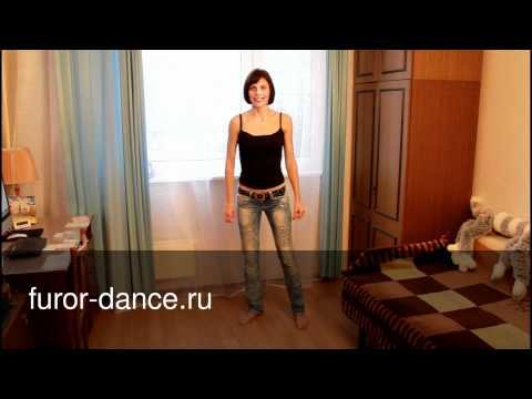 Гимнастика для женщин после 40 лет: видео плюс советы тренера