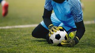 Югорчане выступят на чемпионате мира по мини футболу