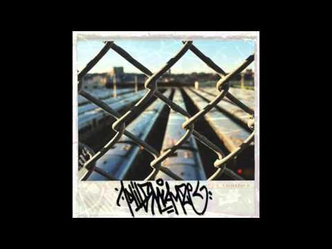 Adlib Swayze - DirtyBeauty Mix