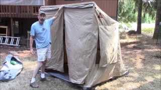 26_Second_Tent Thumbnail