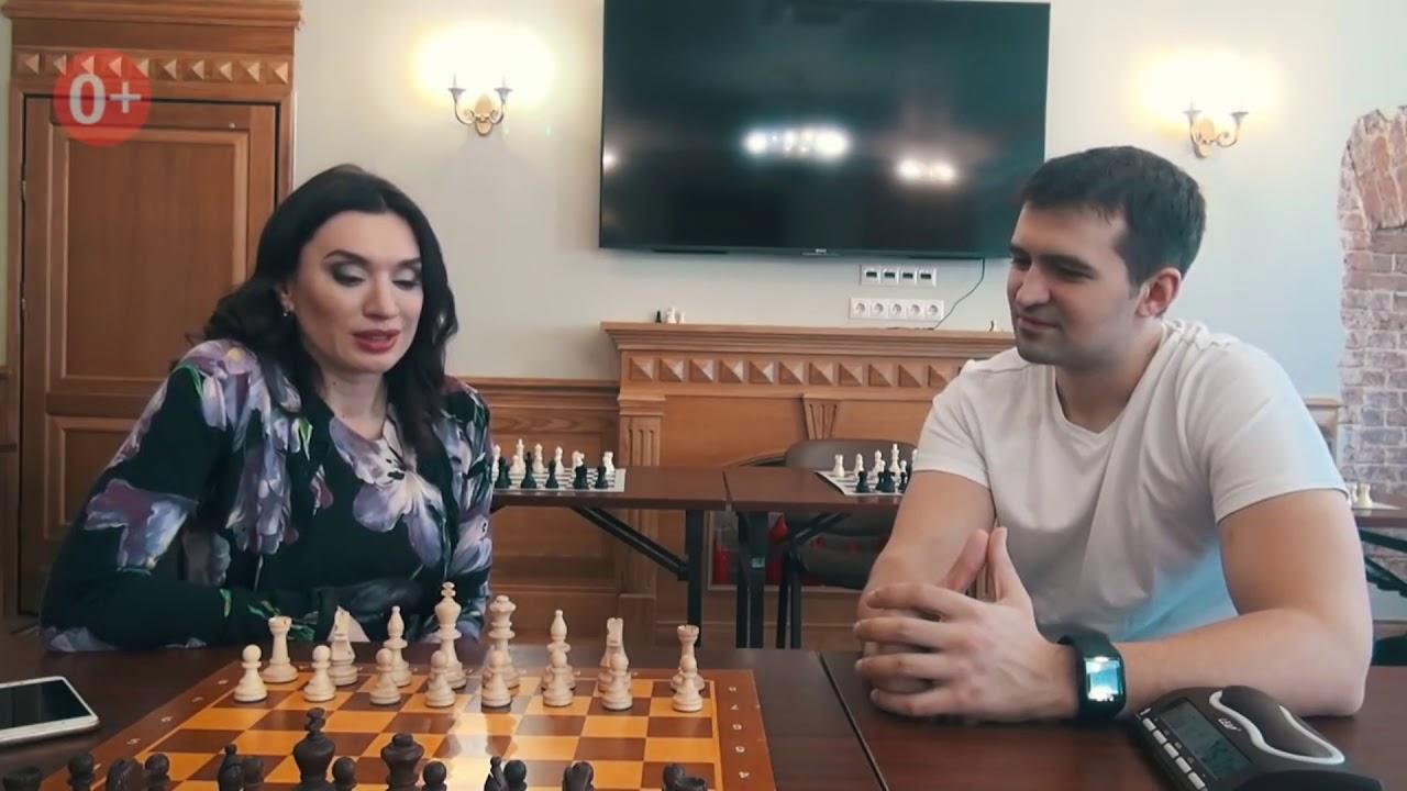 Шахматный клуб москва для взрослых был в клубе виолет стриптиз