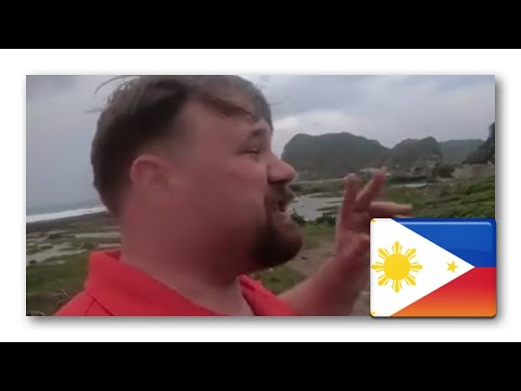 What is the weather like in the Philippines? What to know before visiting the PH! my #Kwento