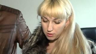 Nemiroff zahvatili 3(Видео с захвата завода Nemiroff в Винницкой области 19 марта 2014 года. Это то, что по телевизору не покажут., 2014-04-03T05:30:11.000Z)