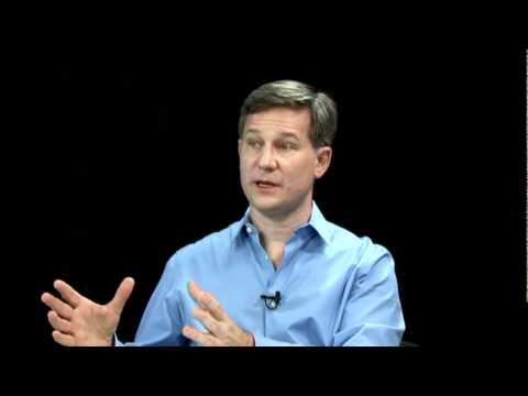 - Careers - Robert Tercek, business/media futurist