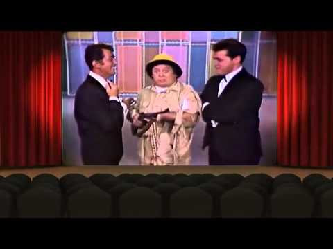 THE DEAN MARTIN SHOW Jackie Mason, Allen and Rossi, Leslie Uggams, Pat Boone 2nd Season