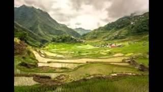 Images For Landscape
