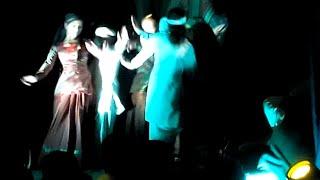 Girls Dancing on Pahari Song Le Bhuji Jalo