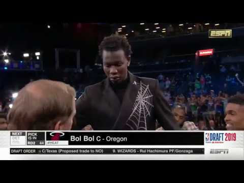 bol-bol-selected-44th-overall-by-miami-heat-2019-nba-draft