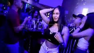 DJ MASAKINI PENGHILANG GALAU TERBARU