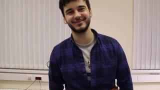 Обучение ремонту телефонов и планшетов в Москве. Отзыв