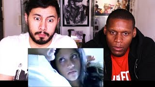 15 park avenue | aparna sen | konkona sen sharma | rahul bose | trailer reaction w/ chris jai alex!