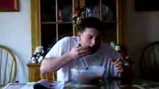 johns food orgasm part 2