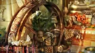 reincarnations - the awakening Trailer