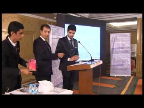 Shree Nasik Goods Transport Co Pvt Ltd (AGM Part 2)