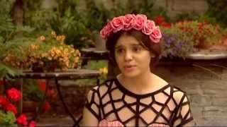 Катерина - The X Factor Bulgaria (14.10.2014)