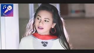 Tu Gadi ma college Jay Janudi Mu Retho su Gamda Moye Janudi|| New Gujrati Song||Latest update||2018
