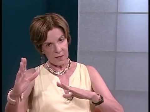 Entrevista Neca Setúbal (na íntegra, sem edição) #ProgramaDiferente