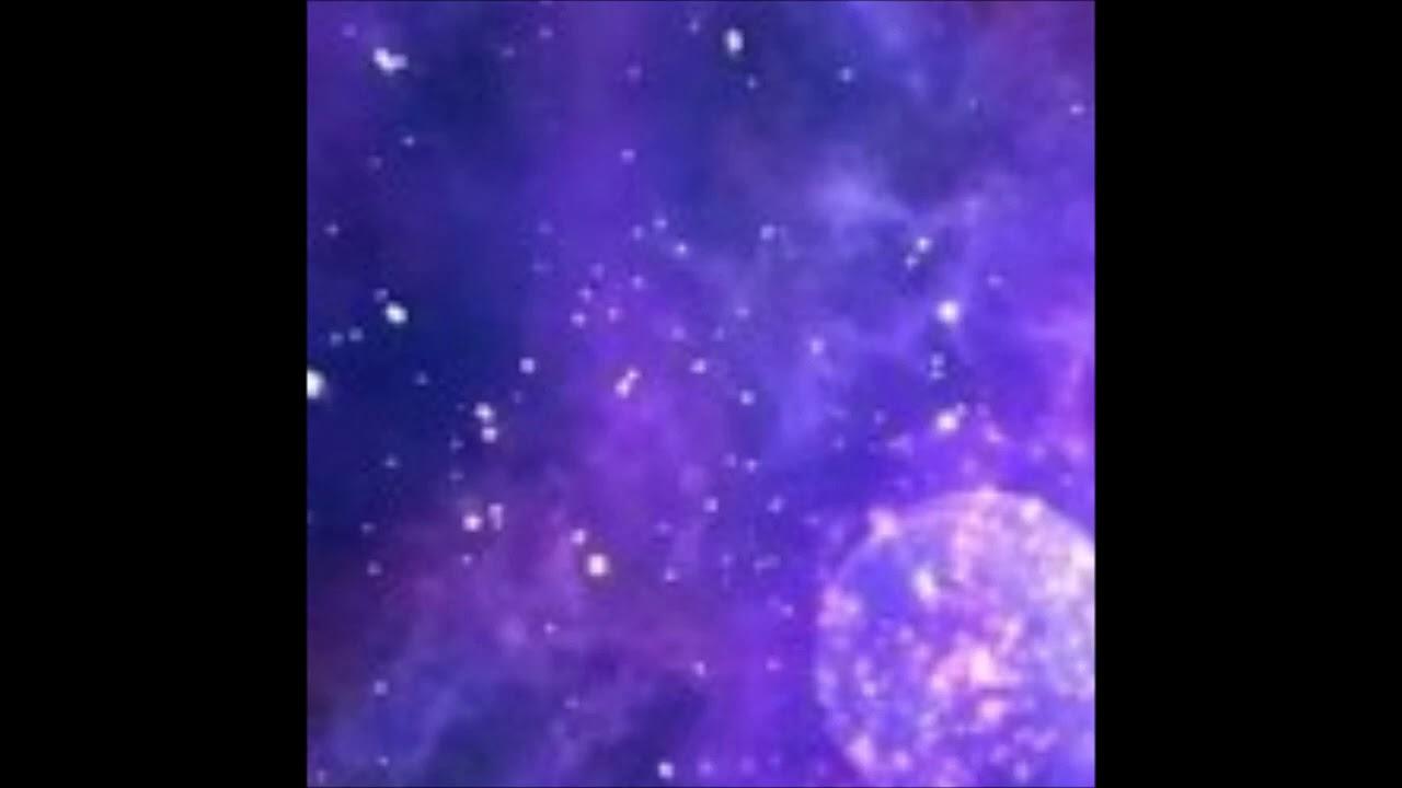 Download Coltellata - Acoustic Version (By Tha Supreme)