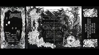 North - Wojna Trwa (Full Album) 2000 POLISH BLACK METAL