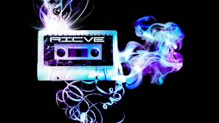 Download Skrillex & The Doors and Sporty-O &amp and Hardwell - Spaceman ( Ricve original mix) MP3 song and Music Video