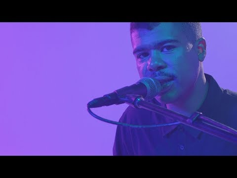 iLoveMakonnen, Tuesday  Original Tracks