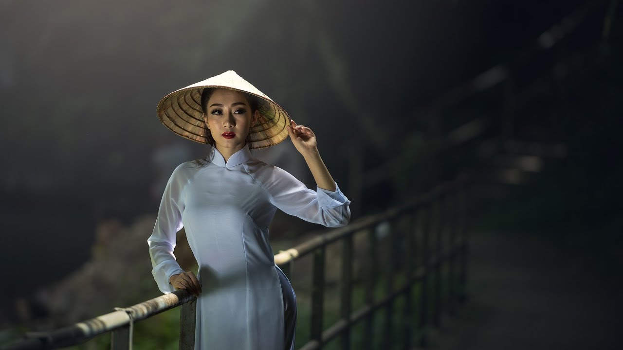 Musique Traditionnelle Vietnamienne Youtube